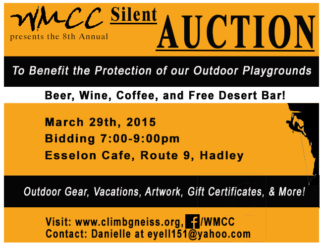 2015auction-card