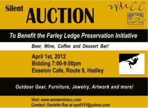 auction-card2012